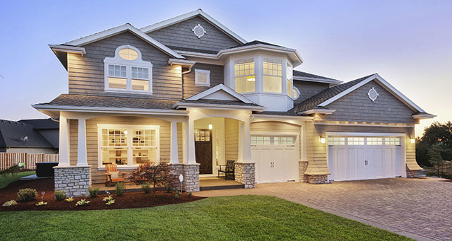 About Clear Choice Homes Remodeling