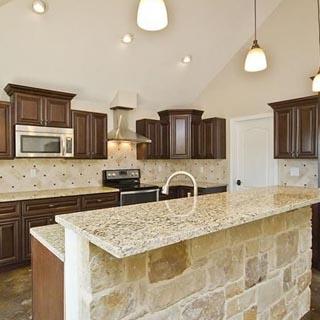 Kitchens Gallery